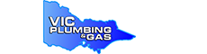 Victoria Plumbing and Gas